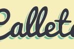 CalletaSmall